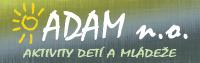 Adam n. o.